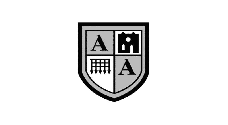 Arbroath Academy