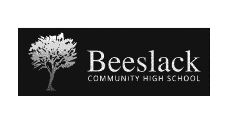 Beeslack Community High School