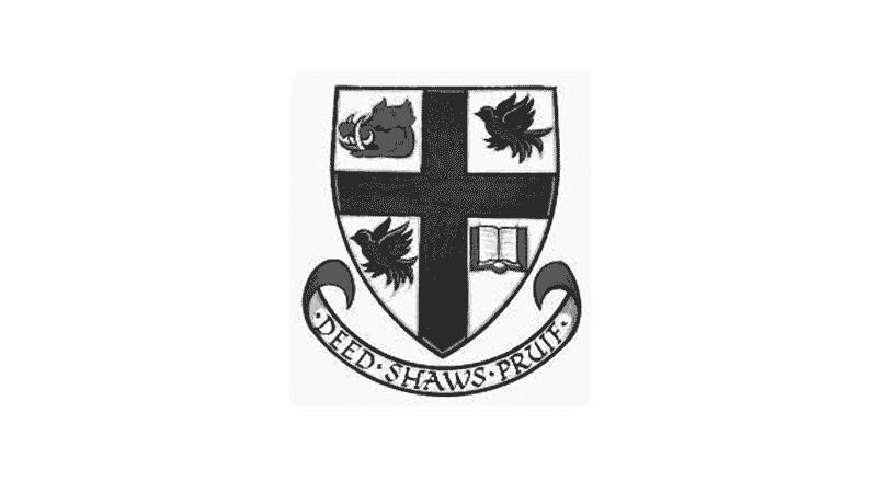 Carnoustie High School