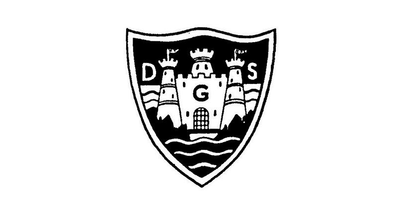 Dunbar Grammar School
