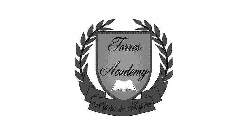 Forres Academy
