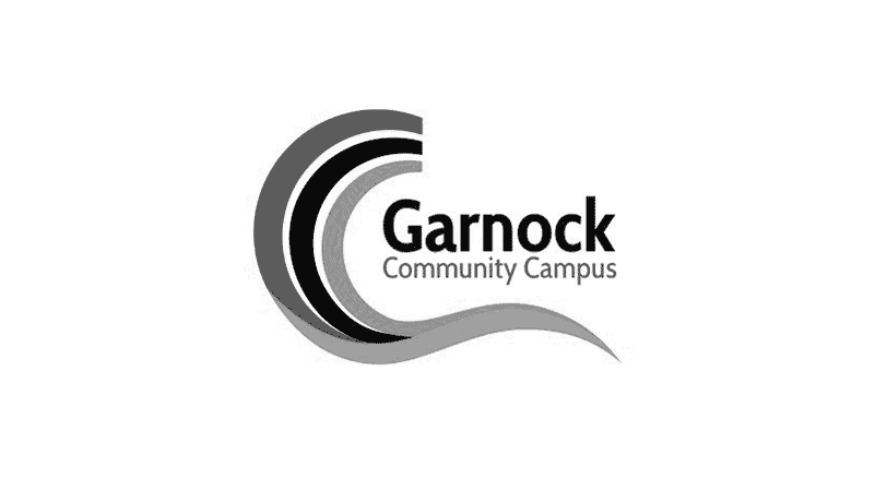 Garnock Community College
