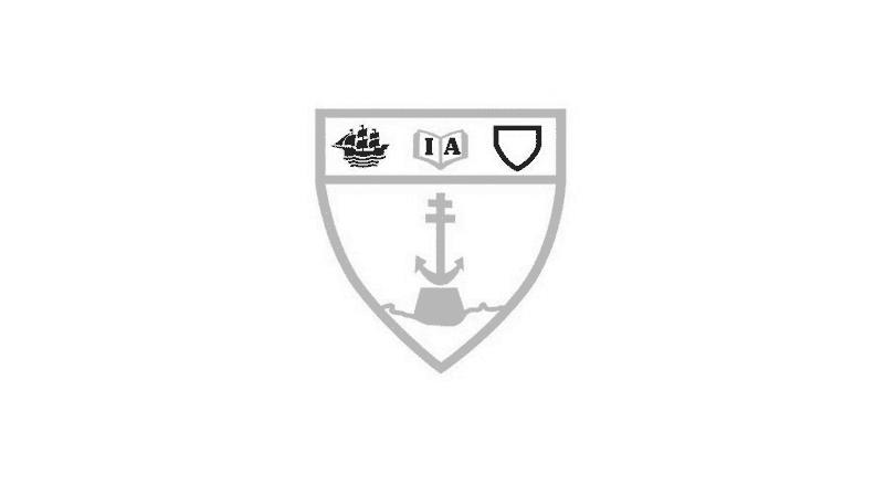Inverclyde Academy