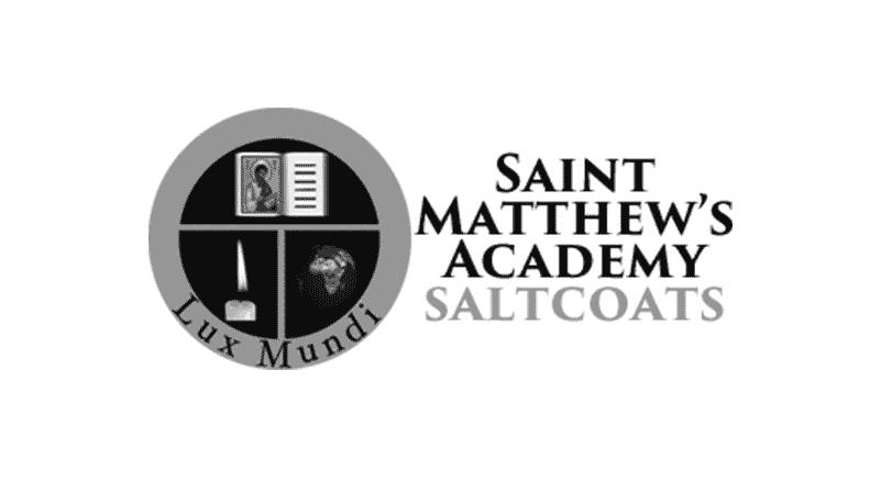 St Matthew's Academy