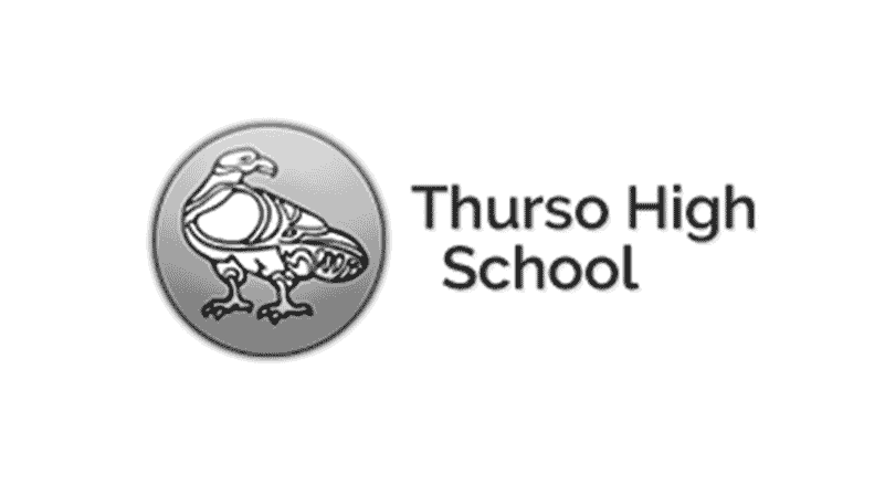 Thurso High School